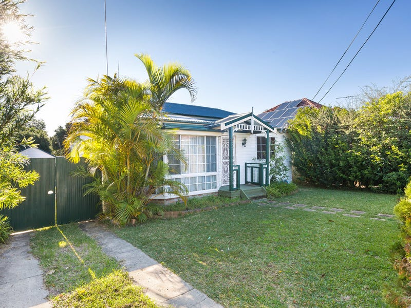 12 Carvers Road, Oyster Bay, NSW 2225