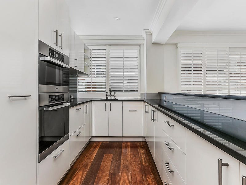 402/87 Yarranabbe Road, Darling Point, NSW 2027