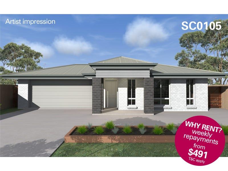Lot 1102 Archibald Street, Port Macquarie