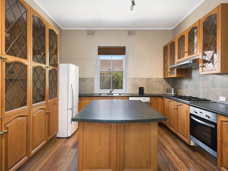 43a George Street, Mudgee, NSW 2850