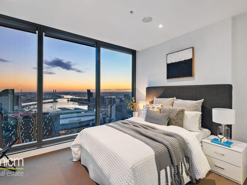 3711/220 Spencer Street, Melbourne, Vic 3000