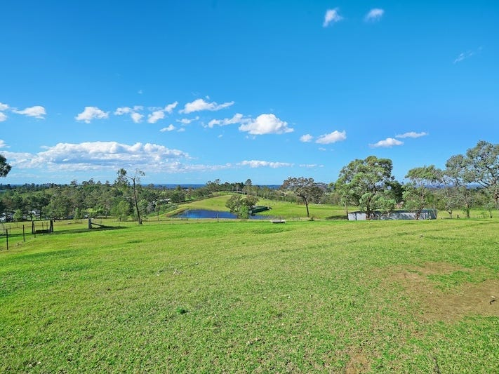 76 Eastview Drive, Orangeville, NSW 2570