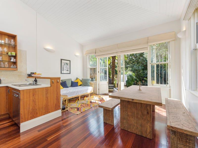 155 Hall Street, Bondi Beach, NSW 2026