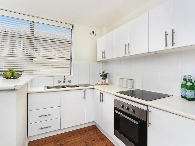 4/18 Byrnes Avenue, Neutral Bay, NSW 2089