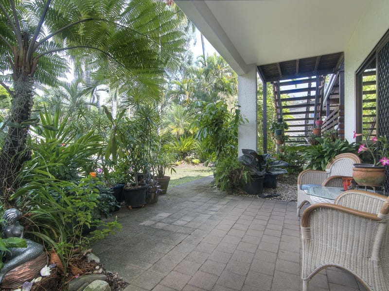 3/5 Tropic Court, Port Douglas, Qld 4877