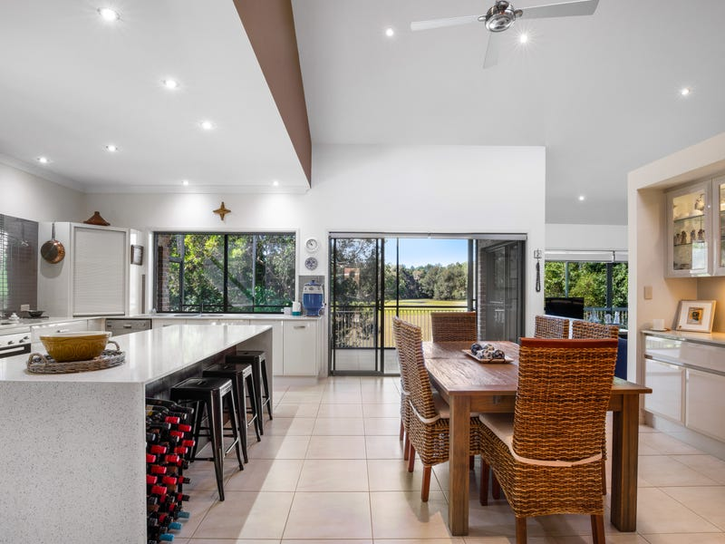 3 Port Drive, Tweed Heads South, NSW 2486