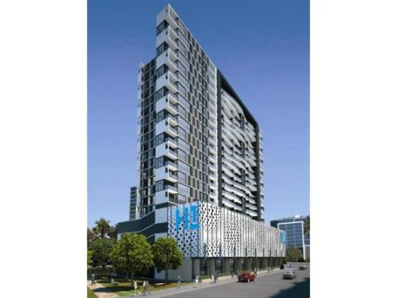 1704/8 Marmion Place, Docklands