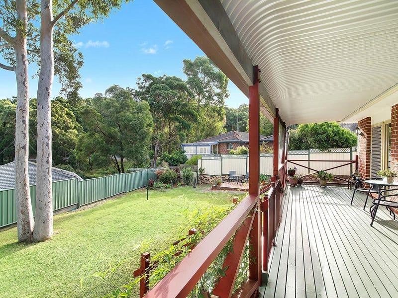 2/79 Spinnaker Ridge Way, Belmont, NSW 2280