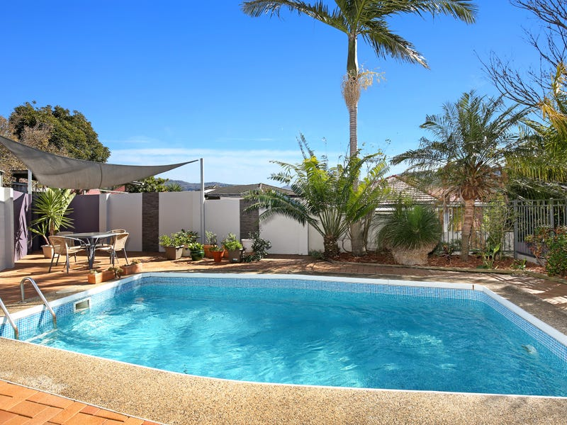 2 Springfield Avenue, Figtree, NSW 2525