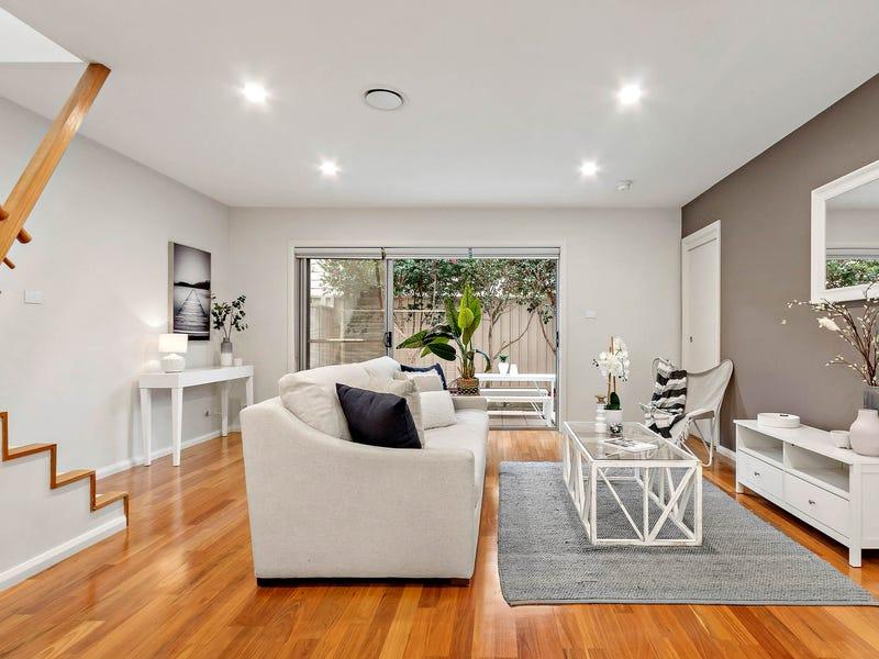 1/622 Glebe Road, Adamstown, NSW 2289