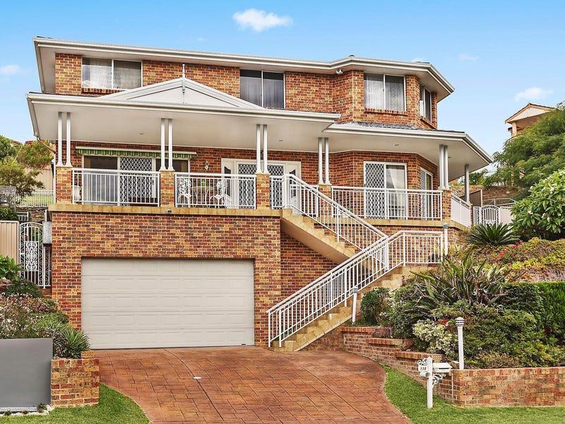 118 Blaxland Drive, Illawong, NSW 2234
