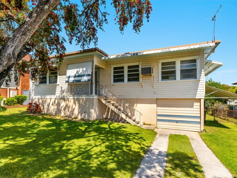 51 Stapleton Avenue, Casino, NSW 2470