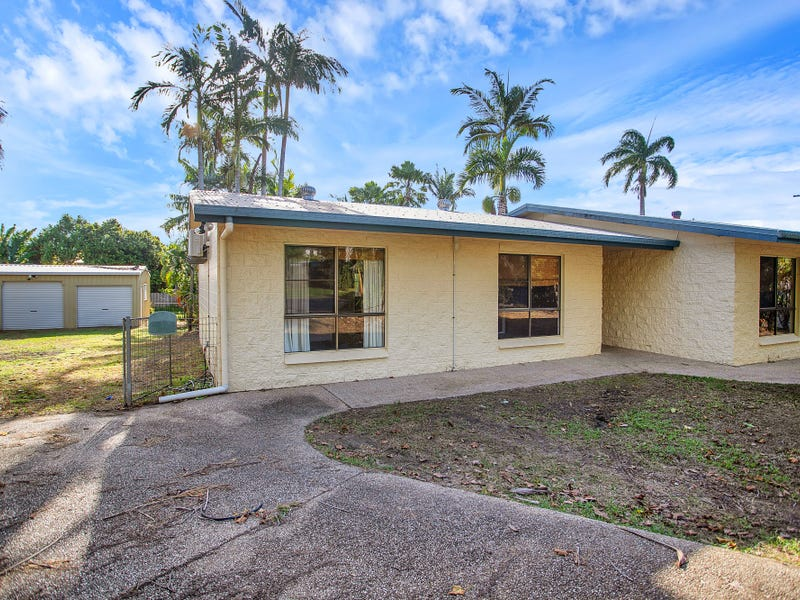 16 Mary Street, Walkerston, Qld 4751
