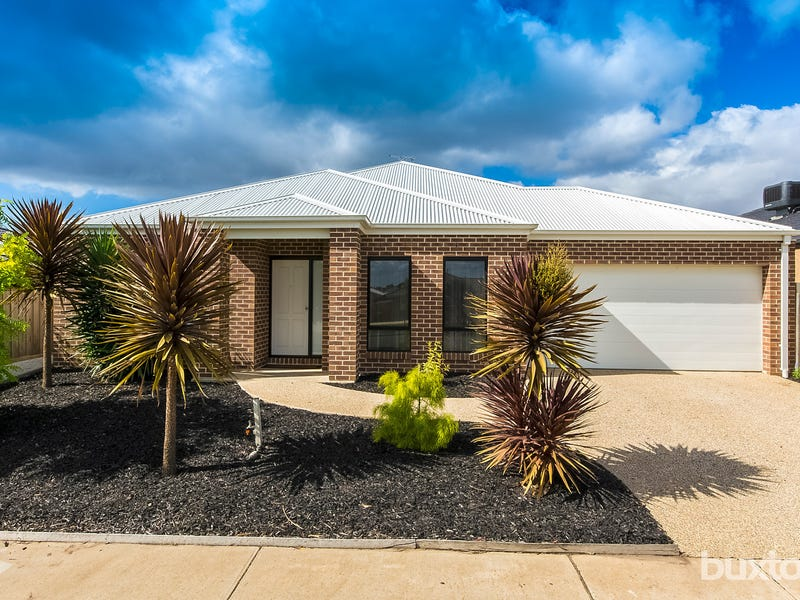 13 Appleby Street, Curlewis, Vic 3222
