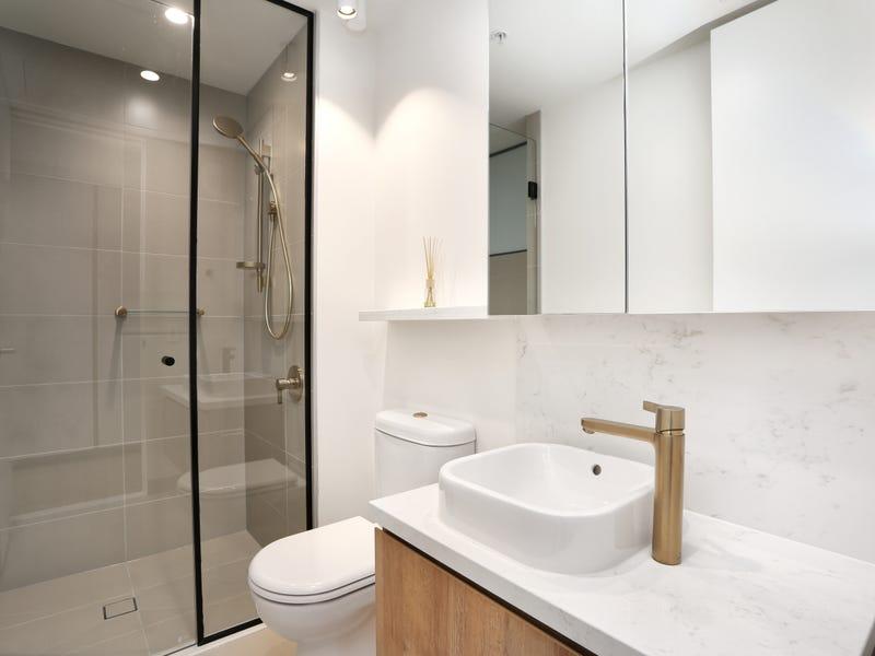506/9-23 Mackenzie Street, Melbourne, Vic 3000
