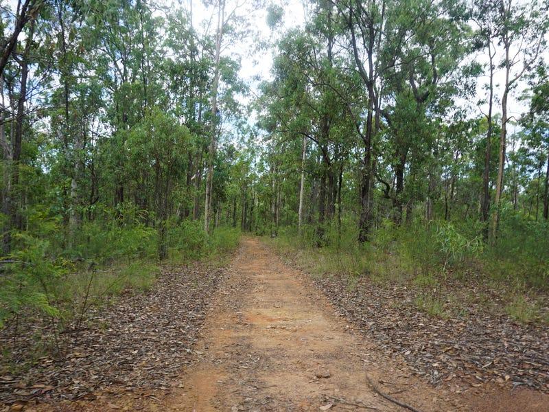 308 Ramornie station Road, Ramornie, NSW 2460
