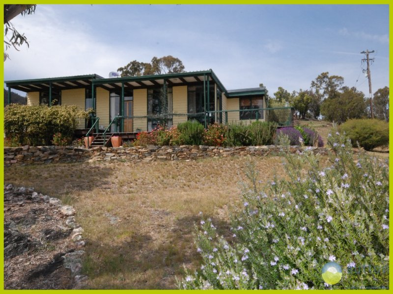 102 Sugarloaf Ridge Road, Primrose Valley, NSW 2621