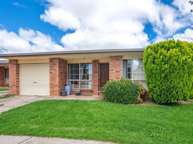 13/67 Kenna Street, Orange, NSW 2800