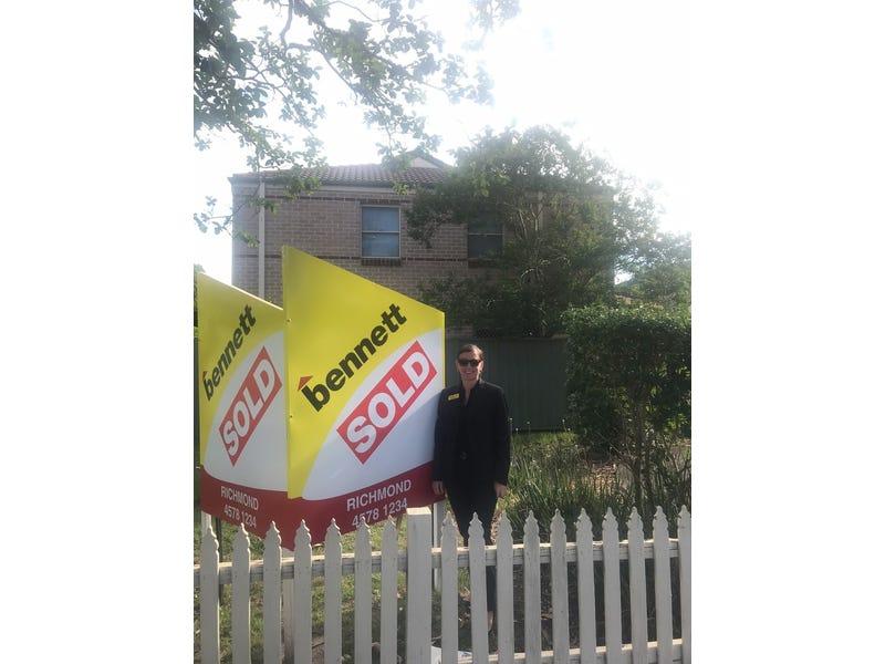 5/178-180 March Street, Richmond, NSW 2753