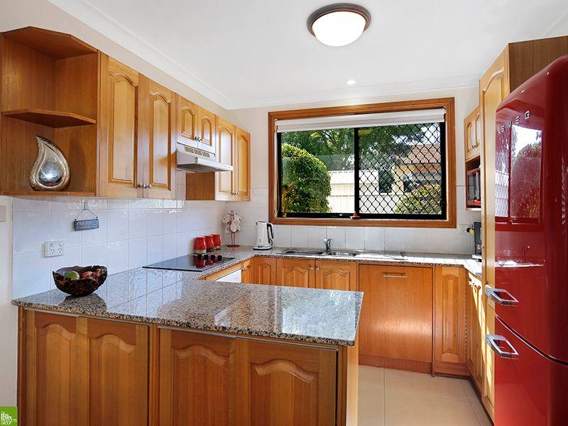 2/14 Greenacre Road, Wollongong, NSW 2500