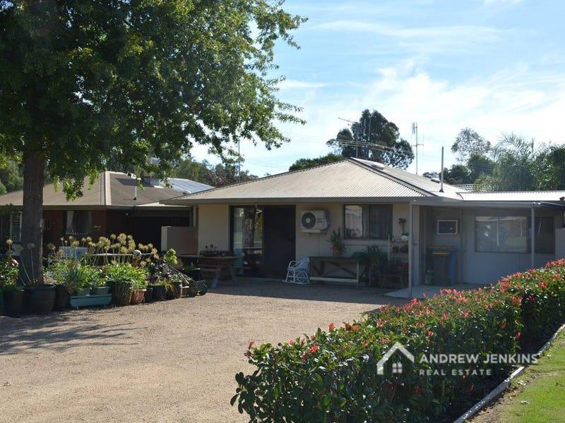 Unit 2/2-6 Howard St, Barooga, NSW 3644