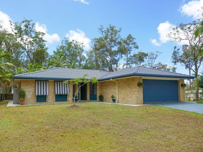 51 Mahogany Drive, Gulmarrad, NSW 2463