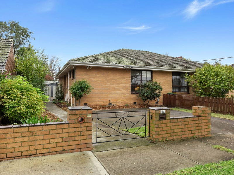 7A Chester Street, Surrey Hills, Vic 3127