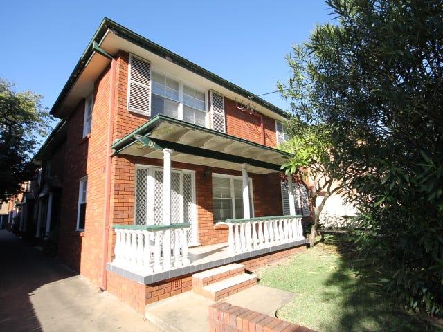 5/11 Second Avenue, Campsie, NSW 2194