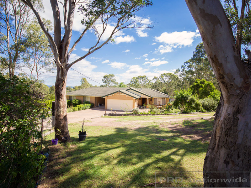 8 McGuigans Way, Branxton, NSW 2335