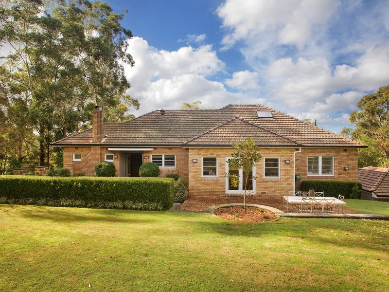68 Malton Road, Beecroft, NSW 2119