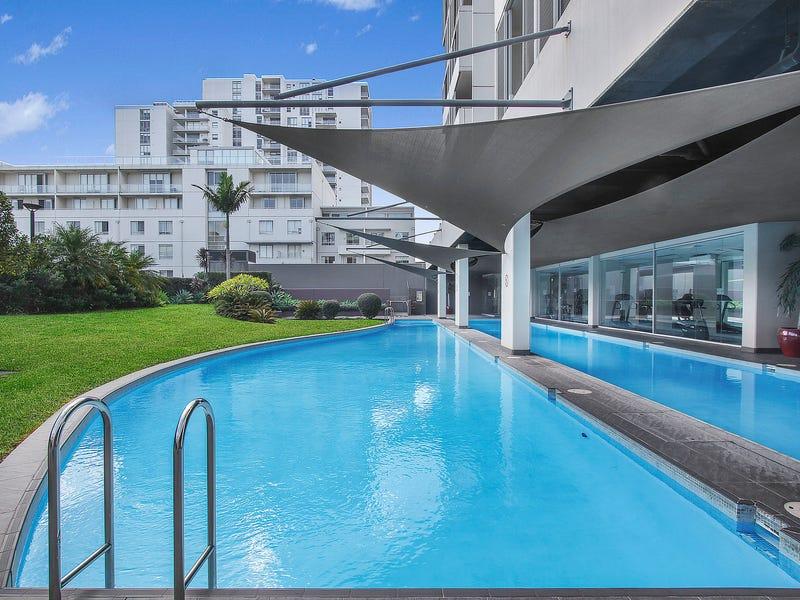 405/10 Marquet Street, Rhodes, NSW 2138