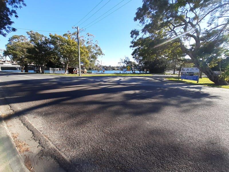 2/3 Bellingen Street, Urunga, NSW 2455