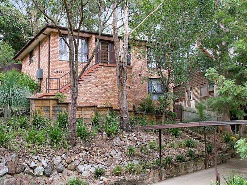 167 Glennie Street, North Gosford, NSW 2250