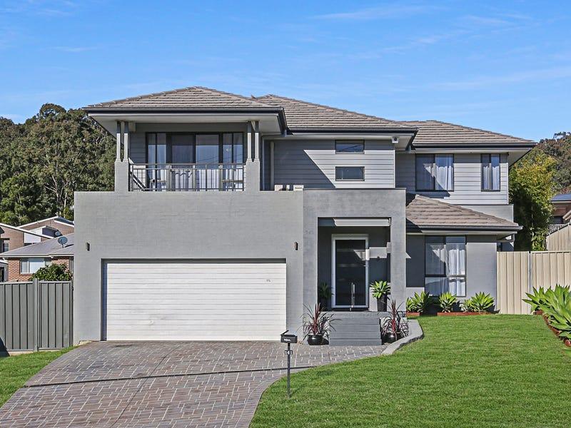 161 Wyndarra Way, Koonawarra, NSW 2530