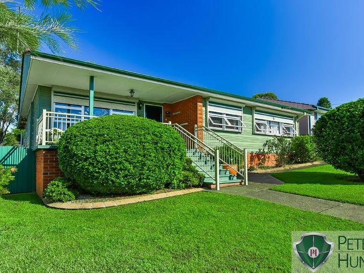 1 Russell Street, Campbelltown, NSW 2560