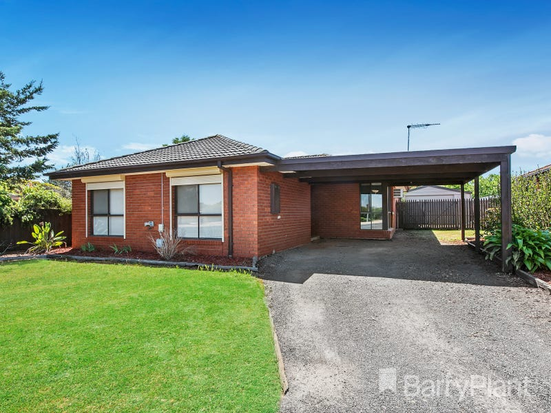 228 Centenary Avenue, Kurunjang, Vic 3337