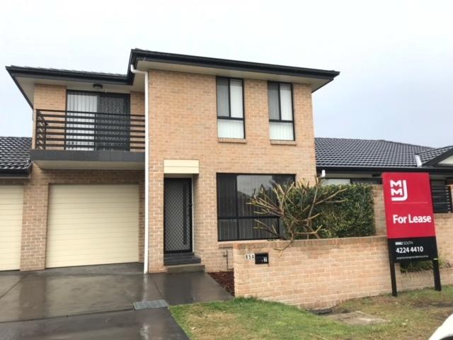 2/85A Waratah Street, Windang, NSW 2528
