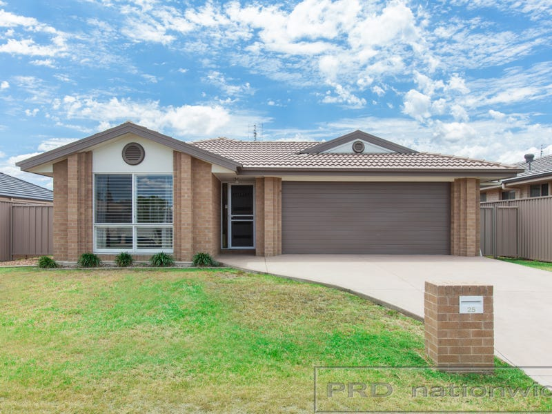 25 Woodhurst Street, Largs, NSW 2320