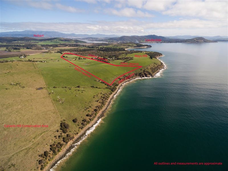 319 Forest Hill Road, Sandford, Tas 7020