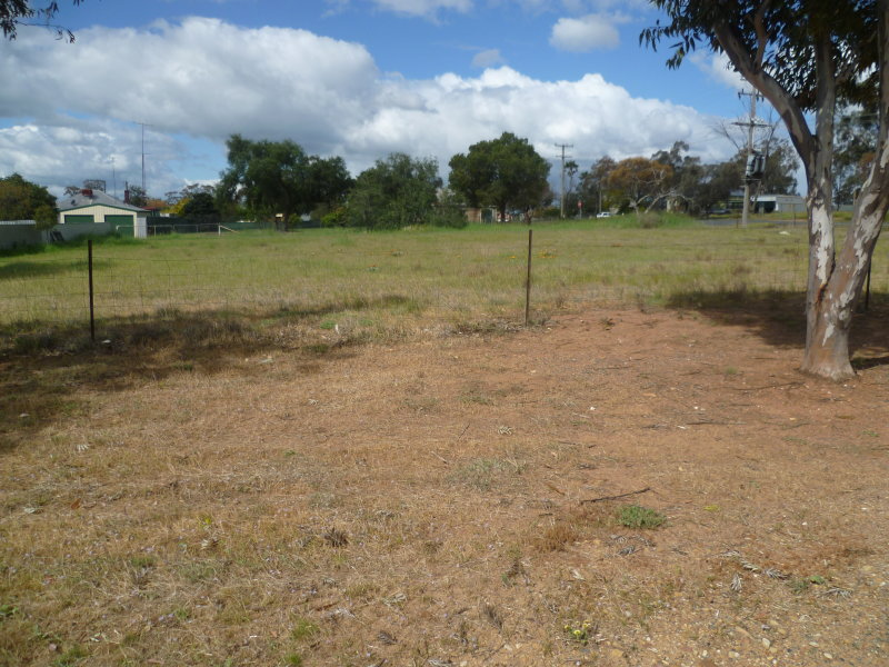 Address available on request, Barmedman, NSW 2668