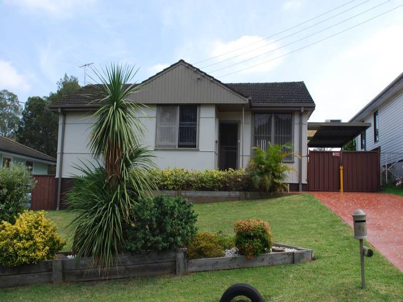 Address available on request, Mount Pritchard, NSW 2170