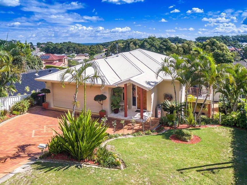 58 Wallawa Road, Nelson Bay, NSW 2315