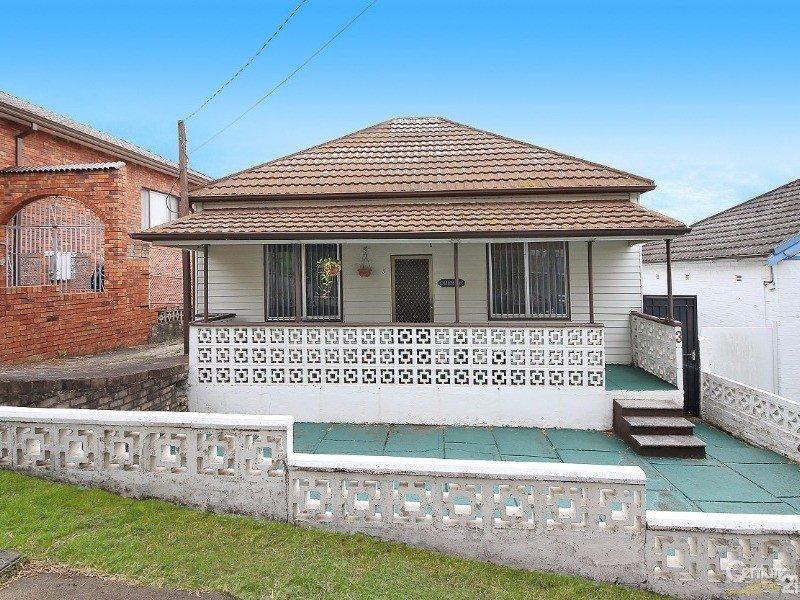 3 Reede Street, Turrella, NSW 2205