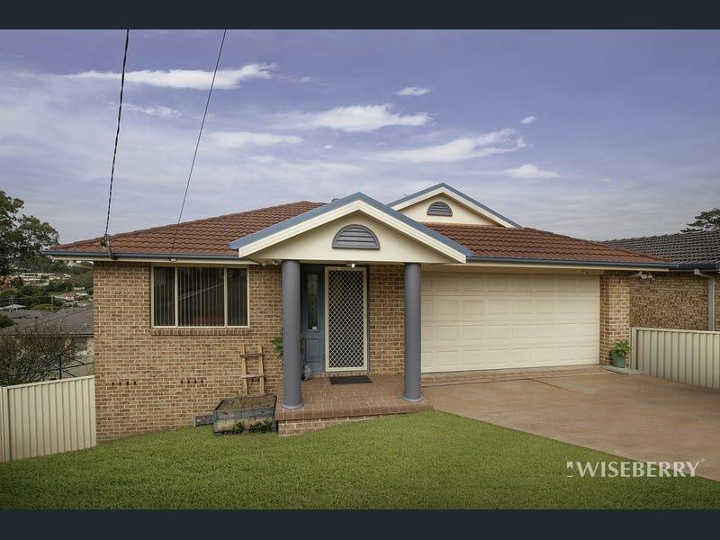 4 Walter Close, Wyong, NSW 2259