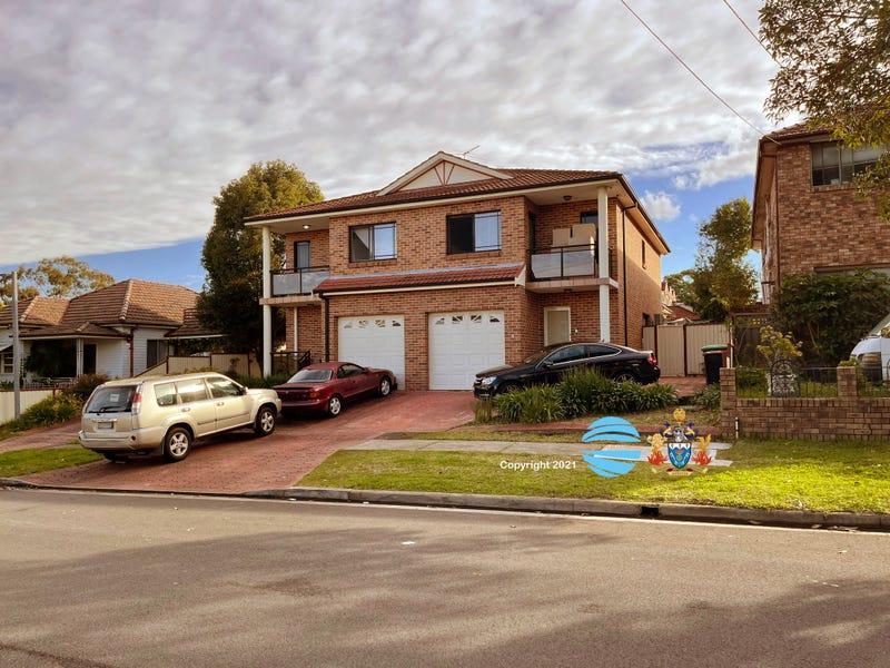 40 Little Road, Bankstown, NSW 2200