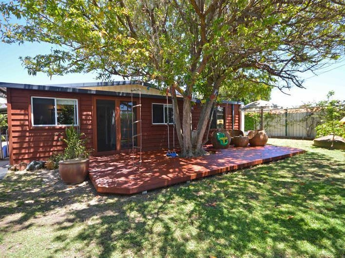53a Janet Road, Safety Bay