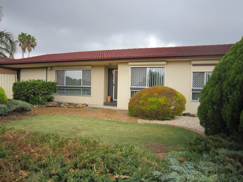 Address available on request, Para Vista, SA 5093