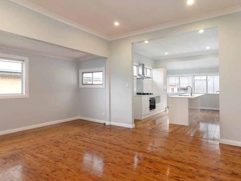 190 Alfred Street, Narraweena, NSW 2099