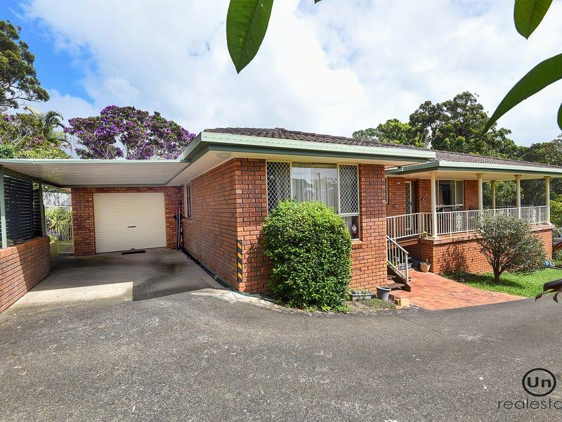 1/3 Amaroo Crescent, Toormina, NSW 2452