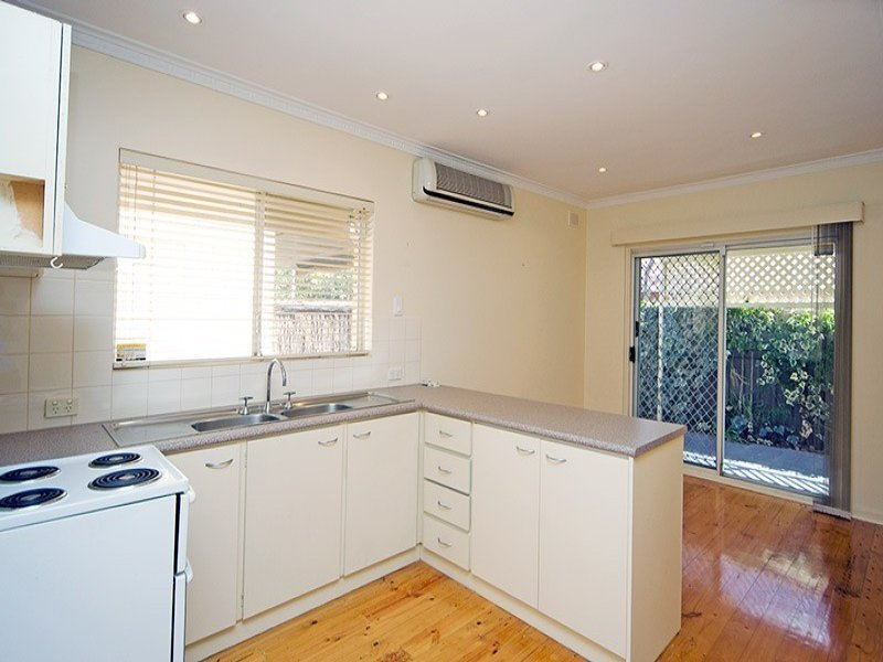 4/9 Galway Avenue, Collinswood, SA 5081